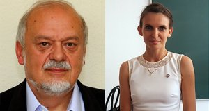 Polsko-ukraińska nagroda za wybitne osiągnięcia naukowe dla naukowców z INTiBS PAN