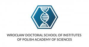 Wrocław Doctoral School of Institutes of Polish Academy of Sciences