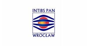 Seminarium INTiBS PAN