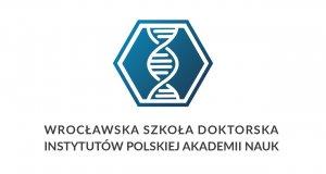 Wrocławska Szkoła Doktorska Instytutów Polskiej Akademii Nauk