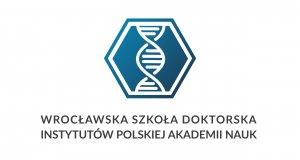 Rekrutacja specjalna do Szkoły Doktorskiej