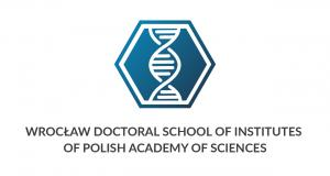 "Special recruitment to WDSIPAS for the PhD student position in the ""Implementation doctorate I"" program of the Ministry of Science and Higher Education - Theme 3"